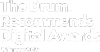 https://parkhouseagency.com/wp-content/uploads/2021/04/the-drum-2019.png